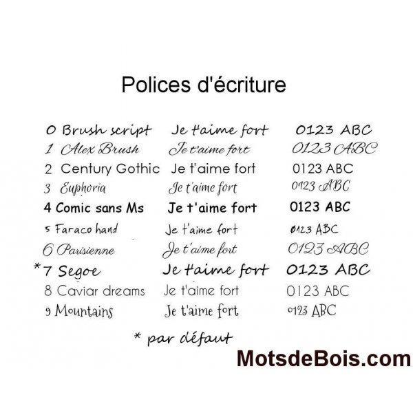 Ensemble Noeud papillon en bois Pochette Liberty L13  tons Bleus